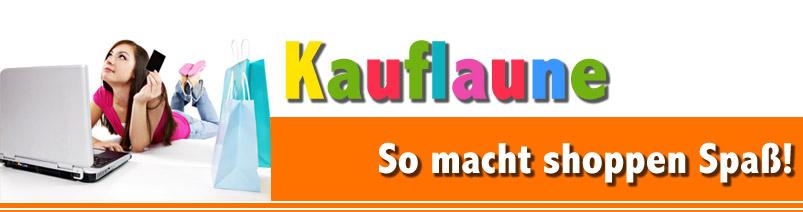 Header Image Kauflaune